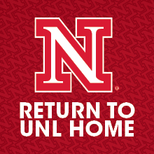 Return to UNL Home